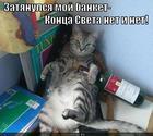 https://lolkot.ru/2012/12/23/banket-zatyanulsya/