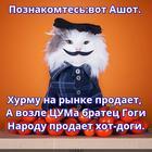 https://lolkot.ru/2016/12/13/biznesmyau/