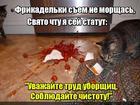 https://lolkot.ru/2016/02/04/blyustitel-statutov/
