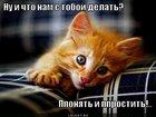 https://lolkot.ru/2012/08/24/chto-s-toboy-delat/