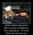 https://lolkot.ru/2012/11/29/dayte-produkty/