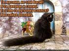 https://lolkot.ru/2018/06/15/dokladchik/