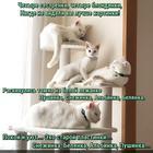 https://lolkot.ru/2018/09/01/eho-stapoy-epohi/
