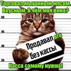https://lolkot.ru/2017/05/05/ekspropriator-kassy/