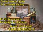 https://lolkot.ru/2014/01/02/etim-ne-nalivat/