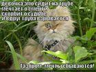 https://lolkot.ru/2012/07/12/gazprom-mechty-sbyvayutsya/