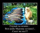 https://lolkot.ru/2015/11/01/glupyy-hozyain/