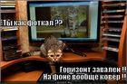 https://lolkot.ru/2011/10/28/gorizont-zavalen/