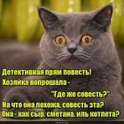https://lolkot.ru/2019/07/02/identifikatsiya-sovesti/