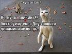 https://lolkot.ru/2010/10/06/indeks-dou-dzhonsa/