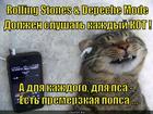 https://lolkot.ru/2013/02/07/kazhdomu-svoyo-yo/