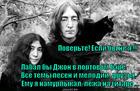 https://lolkot.ru/2013/09/03/kote-muza/