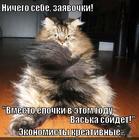 https://lolkot.ru/2014/12/06/kreativ-iz-vaski/