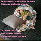 https://lolkot.ru/2020/08/08/matreshka-nevstryahashka/