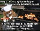 https://lolkot.ru/2012/09/25/mif/