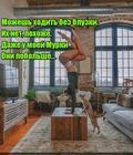 https://lolkot.ru/2018/04/06/mozhesh-hodit-bez-bluzki-ih-net-pohozhe-dazhe-u-moyey-murki-oni-pobolshe/