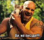 https://lolkot.ru/2010/08/20/ne-pizdi/