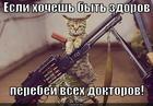 https://lolkot.ru/2014/12/12/ne-vsyakiy-doktor-polezen-dlya-organizma/