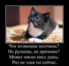 https://lolkot.ru/2014/03/03/ne-zlis-yedoy-podelis/