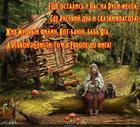 https://lolkot.ru/2018/02/05/nechistaya-yevropa/