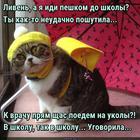 https://lolkot.ru/2016/09/06/nedolgiye-ugovory/