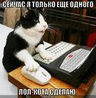 https://lolkot.ru/2012/11/30/nu-yeschyo-odnogo/