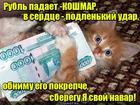 https://lolkot.ru/2015/10/29/obnimi-rubliki/