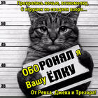 https://lolkot.ru/2016/12/13/oborona-yolki/