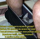 https://lolkot.ru/2014/04/30/orel-na-krayu-unitaza/