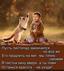 https://lolkot.ru/2015/12/17/osennyaya-sonata/