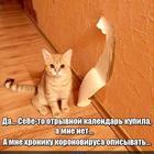 https://lolkot.ru/2020/04/22/otryvnyye-hroniki/