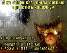https://lolkot.ru/2014/05/07/podozritelnaya-rozha/