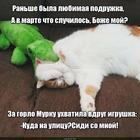 https://lolkot.ru/2017/04/23/podruzhka-igrushka/
