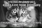 https://lolkot.ru/2010/10/22/posledniy-raz/