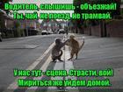 https://lolkot.ru/2018/08/25/pridorozhnyy-teatr/
