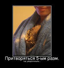 https://lolkot.ru/2011/09/21/pritvoryatsya-pyatym-razmerom/