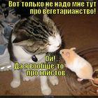 https://lolkot.ru/2010/10/14/pro-vegetarianstvo/