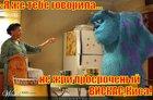 https://lolkot.ru/2011/04/01/prosrochenyy-viskas/