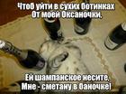 https://lolkot.ru/2016/01/11/prostyye-pravila/