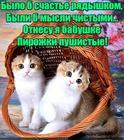 https://lolkot.ru/2017/03/30/pushistyye-pirozhki/
