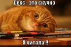https://lolkot.ru/2012/03/21/seks-eto-skuchno/