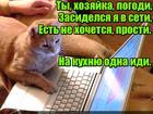 https://lolkot.ru/2016/06/28/set-dlya-pohudeniya/