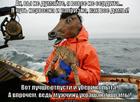 https://lolkot.ru/2014/09/05/shramonosets/