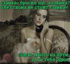 https://lolkot.ru/2018/06/17/sleznyy-zayka/