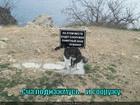 https://lolkot.ru/2011/11/22/sooruzhu/