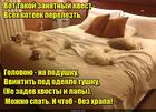 https://lolkot.ru/2020/11/19/spalnyy-kvest/