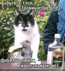 https://lolkot.ru/2013/12/12/strannyy-predmet-2/