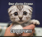 https://lolkot.ru/2010/04/26/ubili-kenni/