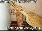 https://lolkot.ru/2011/05/11/uborka/