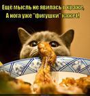 https://lolkot.ru/2014/05/30/ukradeniye-stroptivogo/